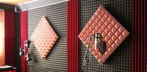 Traits to look for in a quality acoustic panel