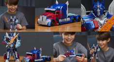 Why should individuals purchase toys from online stores