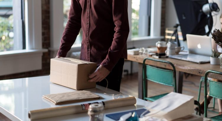 How Eco Friendly Packaging Can Help Grow Your Business