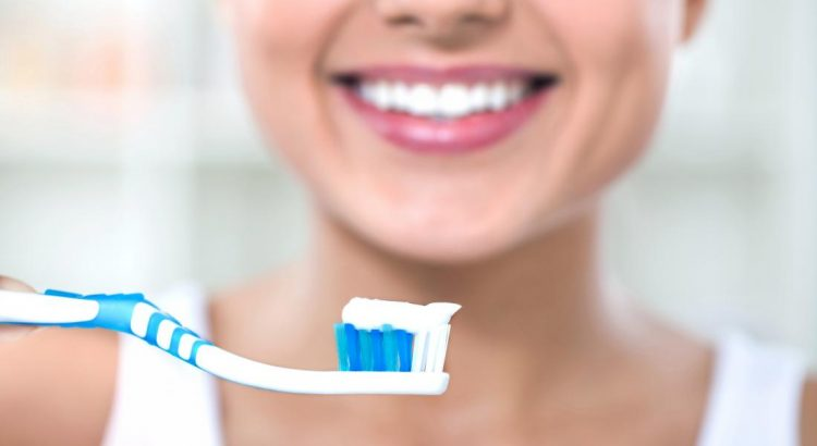 Treatment of oral health issues