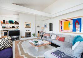 Choosing the Best Interior Design Consultants